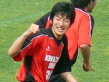100504_yamamoto.jpg