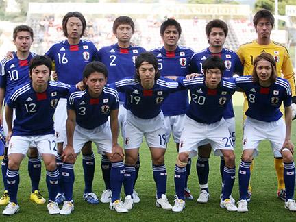 100520_japan_shugo.jpg