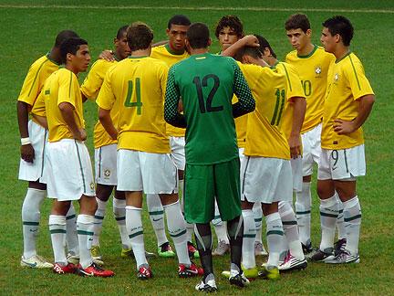 20100911_brazil_enjin.jpg