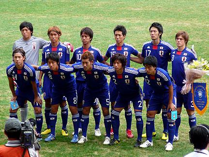 20100911_shugo.jpg