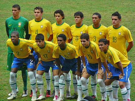 20100912_brazil.jpg