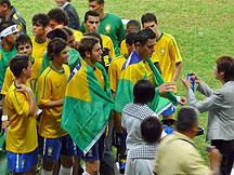 20100912_brazil_medal.jpg