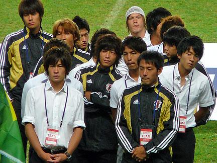 20100912_japan.jpg