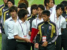 20100912_japan_cup.jpg